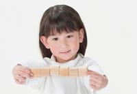 安心・安全な教育環境へ:PJ取付安全保証