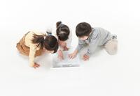 教育委員会様向け調達仕様書に関する情報提供